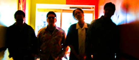 group2-2013