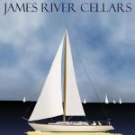 James River Cellars