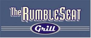 Rumbleseat